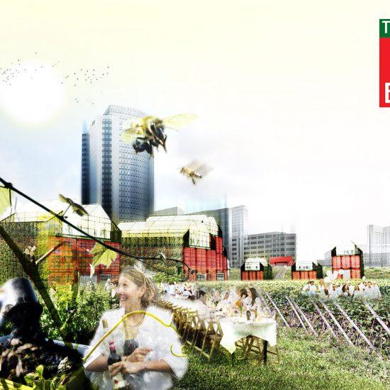 duurzaam-Tuin-van-BRET-Studio-Valkenier