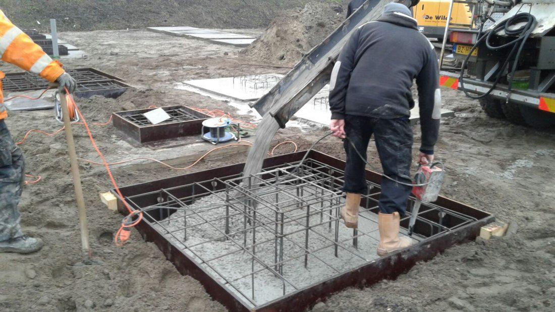 duurzaam-betonstorten-tuin-van-bret